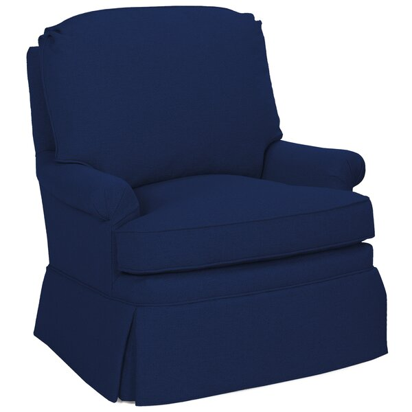Luca Swivel Armchair By Tory Furniture Cool