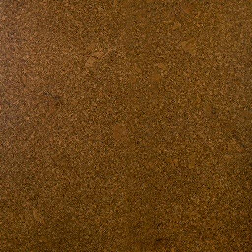 Dennison 11.75 Cork Flooring in Leisure by Albero Valley