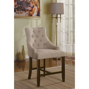 Ba Armchair (Set of 2)