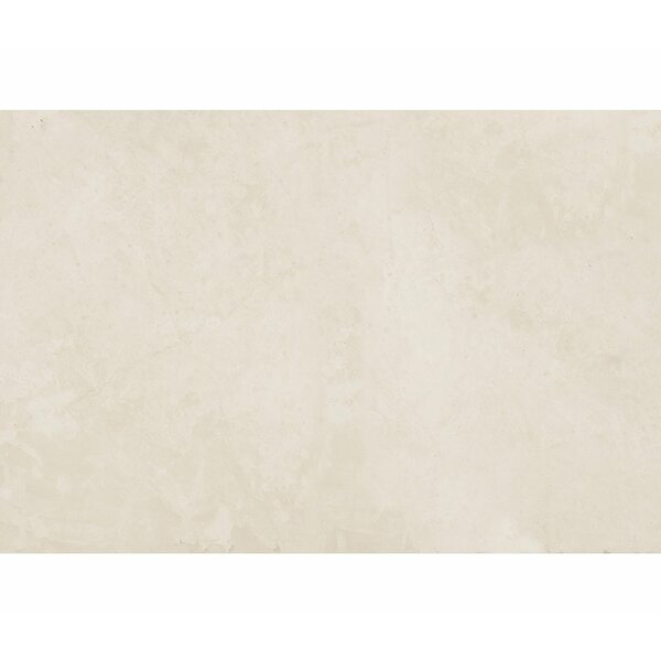 AppleStone 16 x 24 Limestone Field Tile in Beige by Parvatile