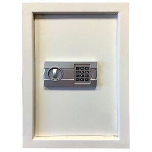Wall Safes For Homes wall safes you'll love | wayfair