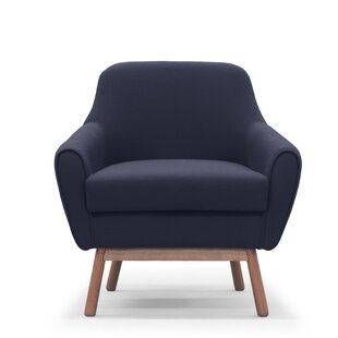 Sincere ArmChair