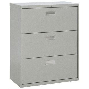 lateral file cabinet. Contemporary File Save For Lateral File Cabinet