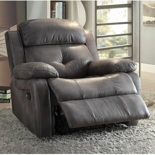 Fien Recliner Darby Home Co