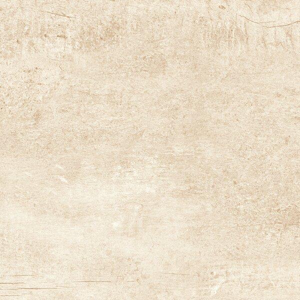 Explorer 6 x 35 Porcelain Wood Look/Field Tile in Beige by Emser Tile
