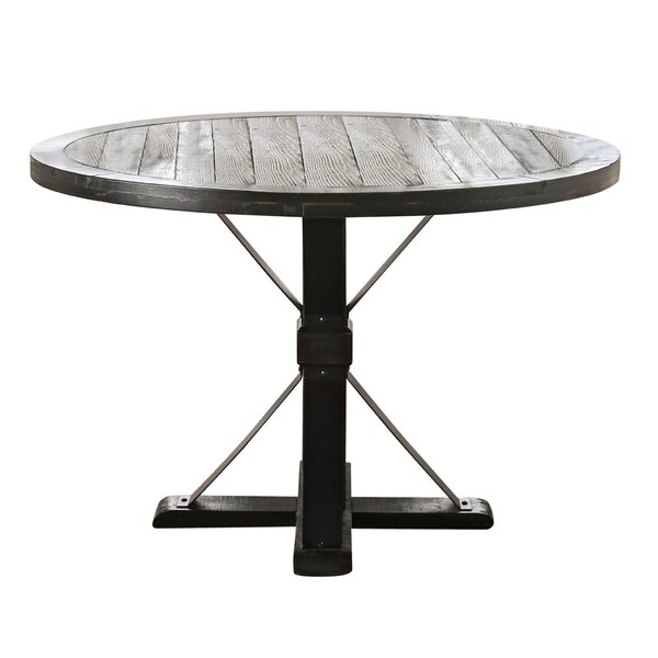 Analia Dining Table by Charlton Home Charlton Home