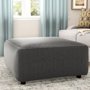 Carrigan Cocktail Ottoman