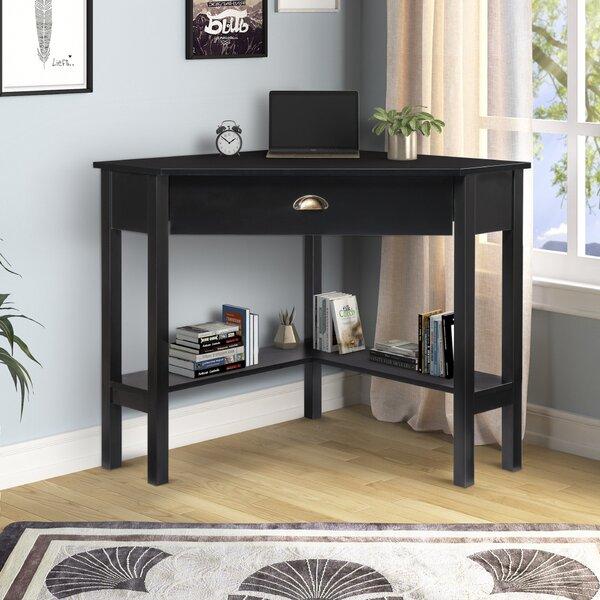 Briarwick Corner Desk