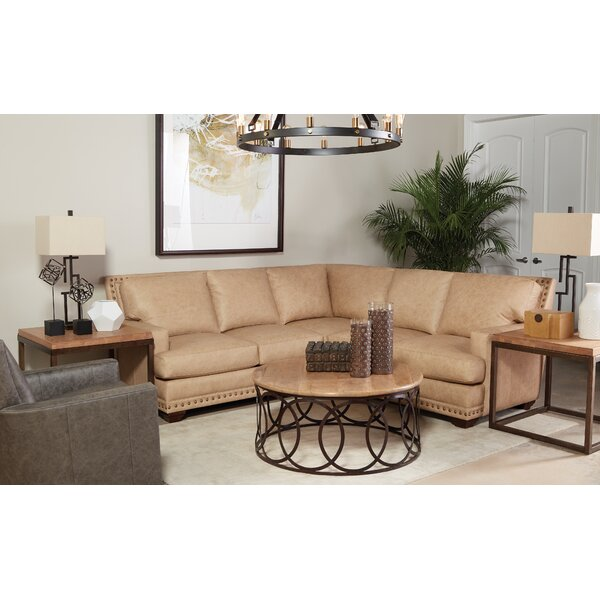 Craftmaster Sectionals
