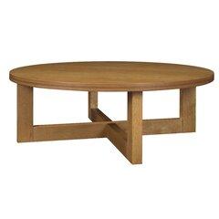 Wondrous Modern Walnut Coffee Tables Allmodern Uwap Interior Chair Design Uwaporg