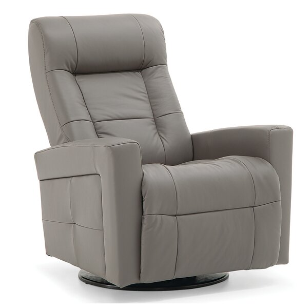 Chesapeake II Wall Hugger Recliner by Palliser Furniture