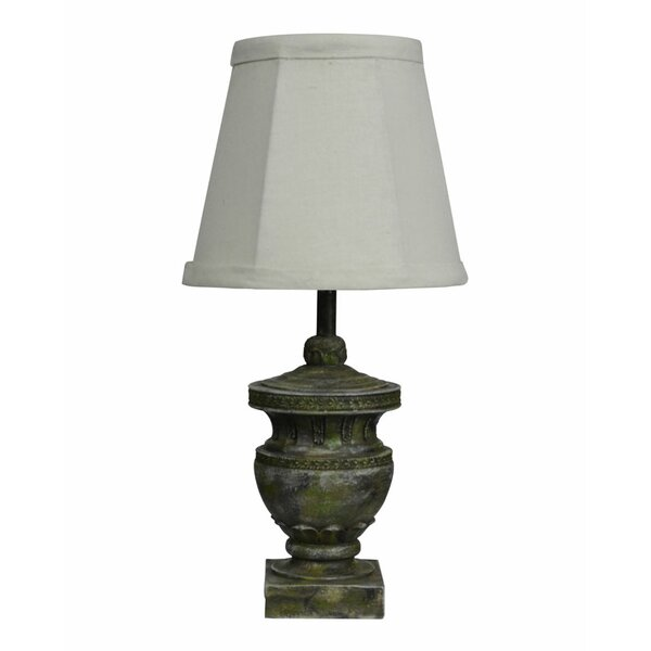 Garden 12'' Table Lamp by AHS Lighting
