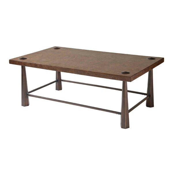 Blom Coffee Table By George Oliver