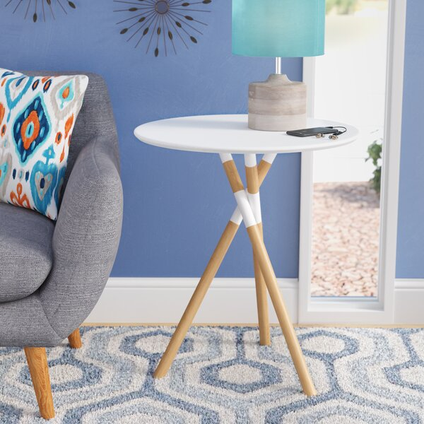 Stella Dining Table by Langley Street