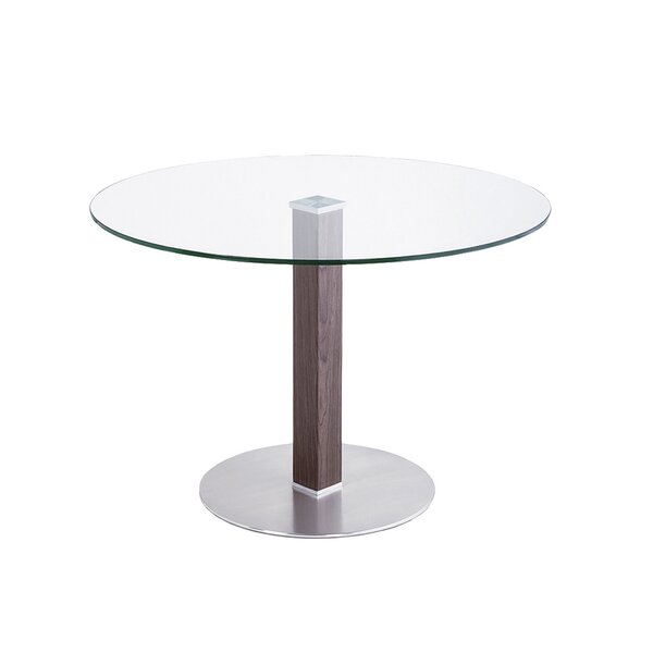 Café Dining Table by Armen Living