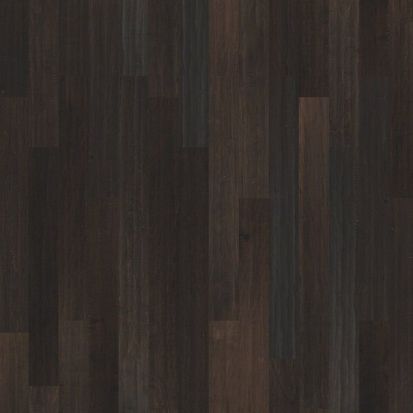 Bellview 4 Solid Red Maple Hardwood Flooring in Heppner by Shaw Floors