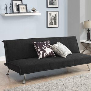 Alex Convertible Sofa Part 96