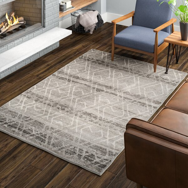 Seaport Area Rug by Wrought Studio