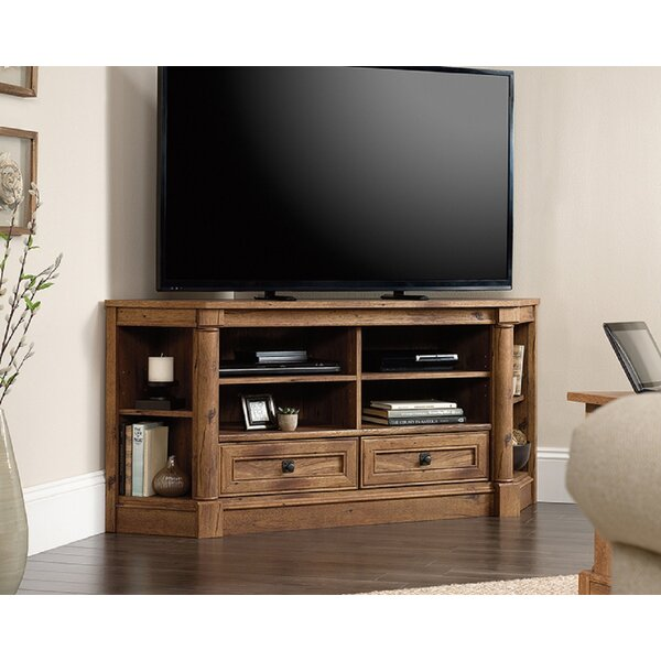 Jerold TV Stand For TVs Up To 60