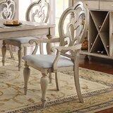 Antique White Kitchen Chairs | Wayfair