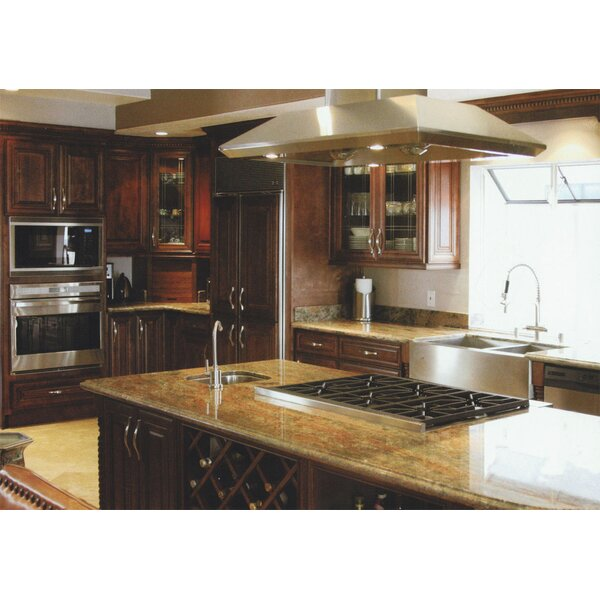 24 x 30 Kitchen Wall Cabinet by Century Home Living