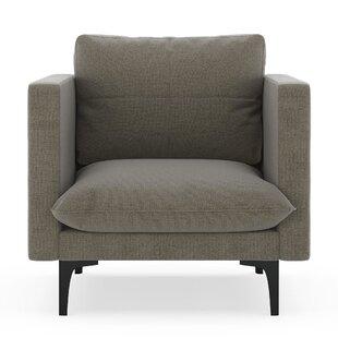 Crofoot Armchair