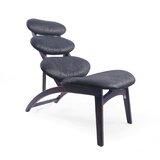 Lounge Stoel Retro.Lounge Chairs You Ll Love In 2020 Wayfair
