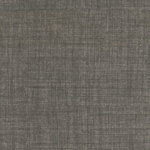 Canvas 12 x 12 Porcelain Field Tile in Denim by Emser Tile