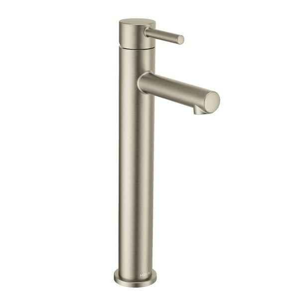 Align Bathroom Faucet by Moen