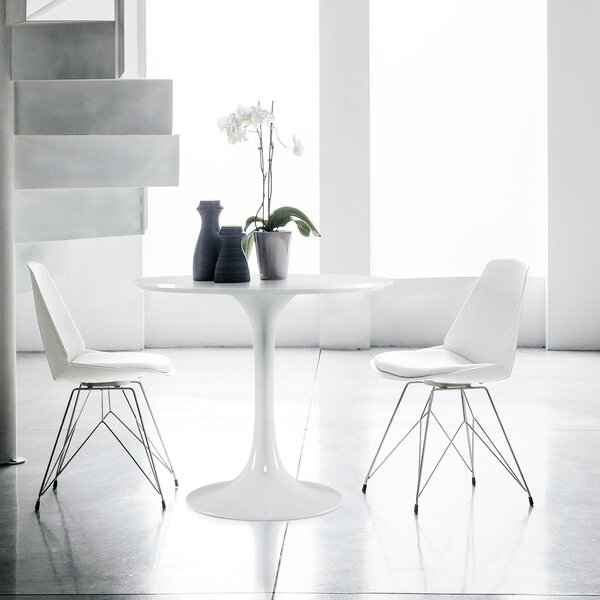 Croker Dining Table by Orren Ellis