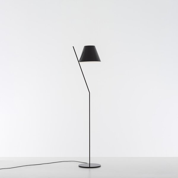 La Petite 63 Floor Lamp by Artemide