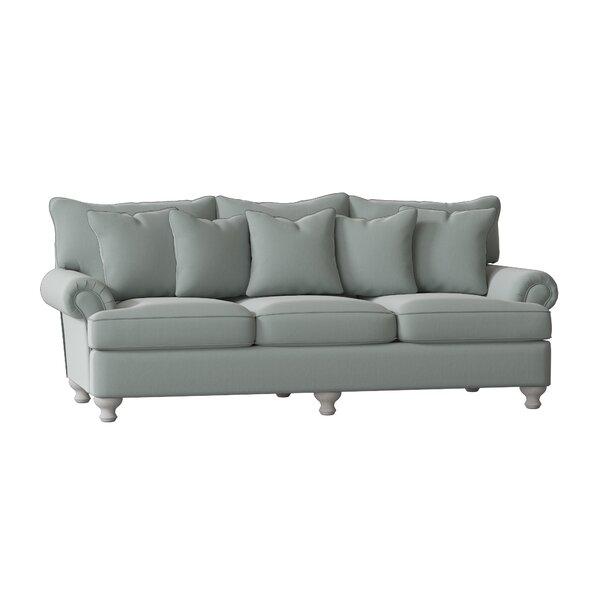 Duckling Sofa by Paula Deen Home