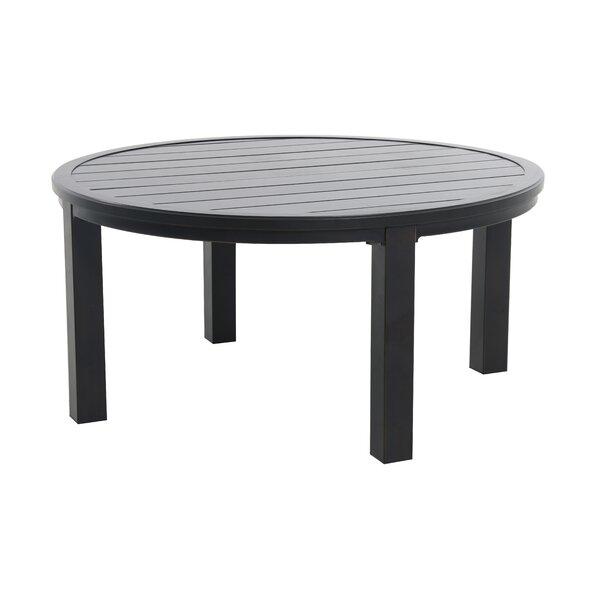 Indigo Chat Table by Royal Garden