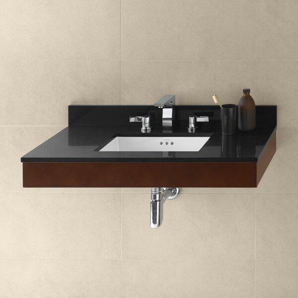 Adina 37 Bathroom Vanity Set by Ronbow