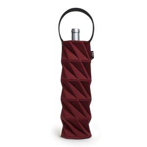 Origami 45 cm Wine Tote