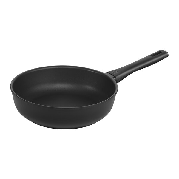 9.5 Non-Stick Frying Pan by Zwilling JA Henckels