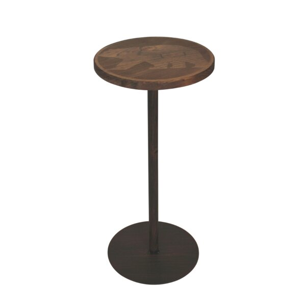 Colleton End Table By Millwood Pines
