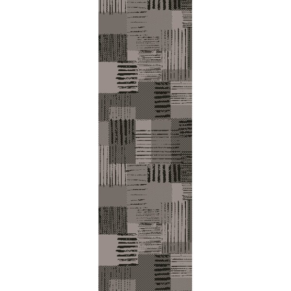 Uriel Indoor/Outdoor Area Rug by Wade Logan