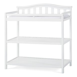 Delicieux White Changing Tables Youu0027ll Love | Wayfair