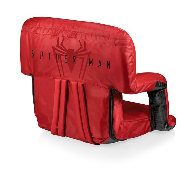 Spider-Man Ventura Portable Reclining Stadium Seating by ONIVA™