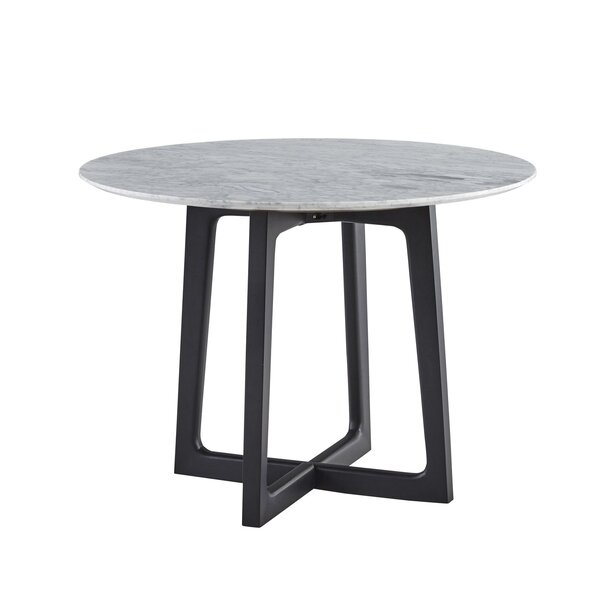 Ravenwood Dining Table by Wrought Studio