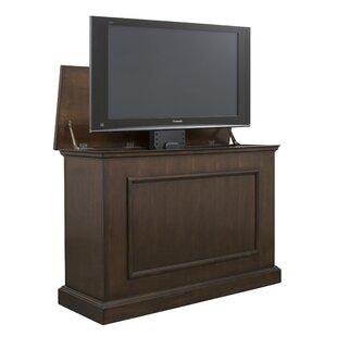 Mcneill 45 TV Stand