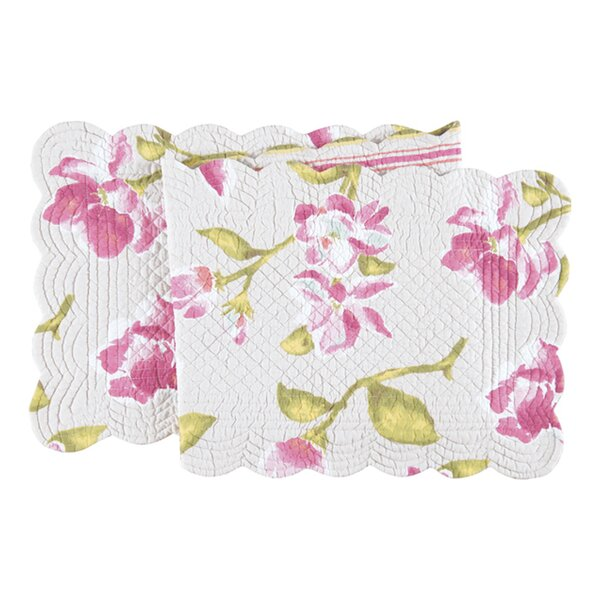Analise Table Runner by Bella Tabella