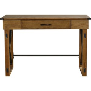 Long Beach Calder Writing Desk
