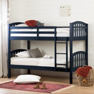 Searching for Barra Bunk Bed ByHarriet Bee