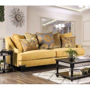 Calne Sofa