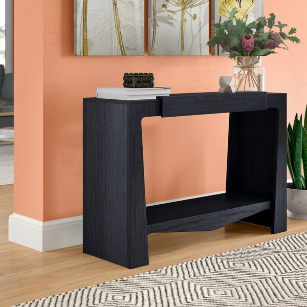 Ashbury Console Table By Ebern Designs