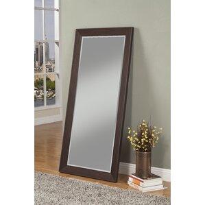 Floor Mirrors You 39 Ll Love Wayfair