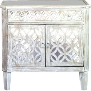 Compare Stacy Accent Cabinet ByStatements by J