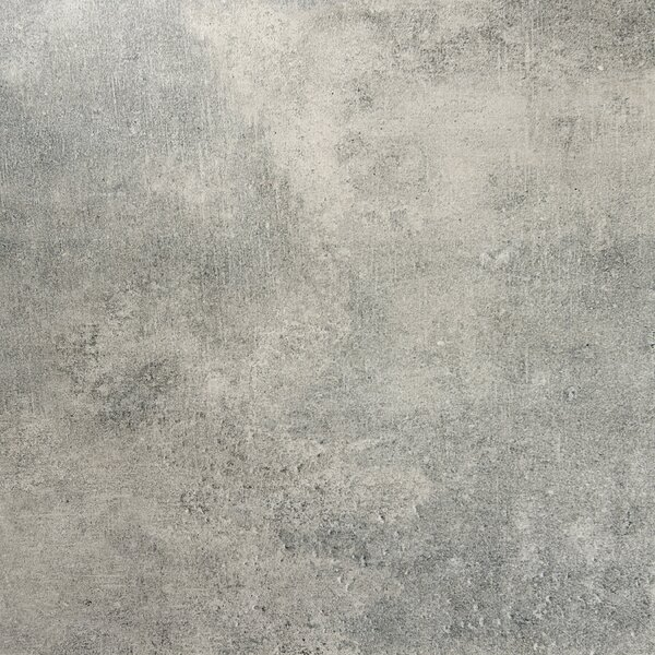 Chiado 20 x 20 Porcelain Field Tile in Jerome by Emser Tile